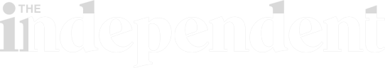 Masthead - Independent Magazine