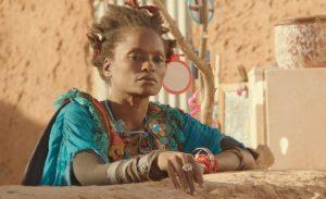 Abderrahmane Sissako's <i>Timbuktu</i> invents a new genre, writes Brokaw.
