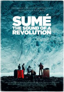 SUME_Poster_70x100_UK_t011