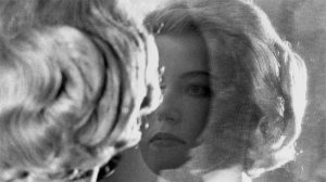 "One of the stills featured in ""Cindy Sherman: ""Untitled Film Stills."""" (Courtesy Doc NYC)"