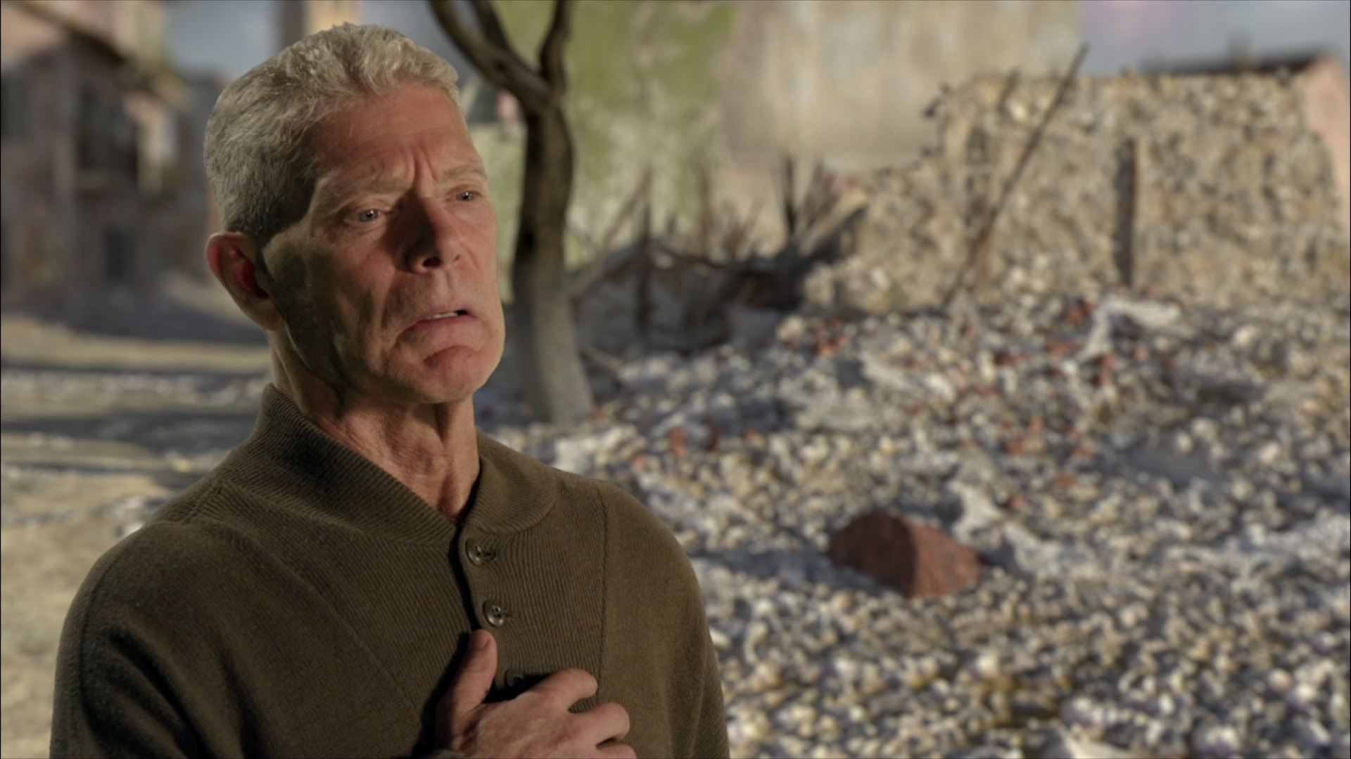 actor-stephen-lang-03