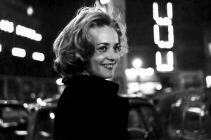 new-york-film-festival-2016-jeanne-moreau