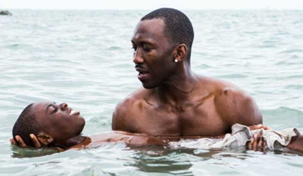 new-york-film-festival-2016-moonlight