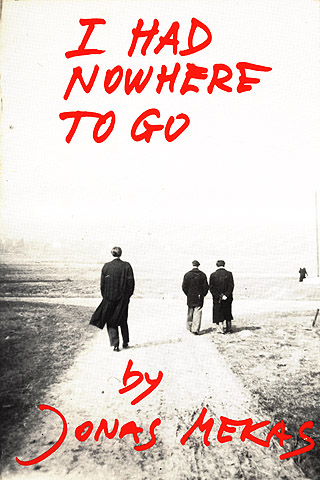 new-york-film-festival-2016-nowhere-cover