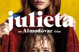 new-york-film-festival-julieta