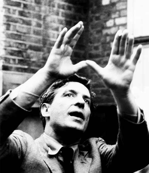 cassavetes-and-directing-03