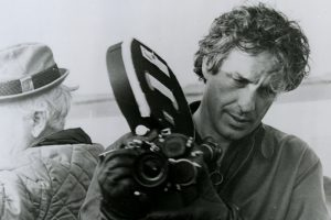 cassavetes-and-directing-header