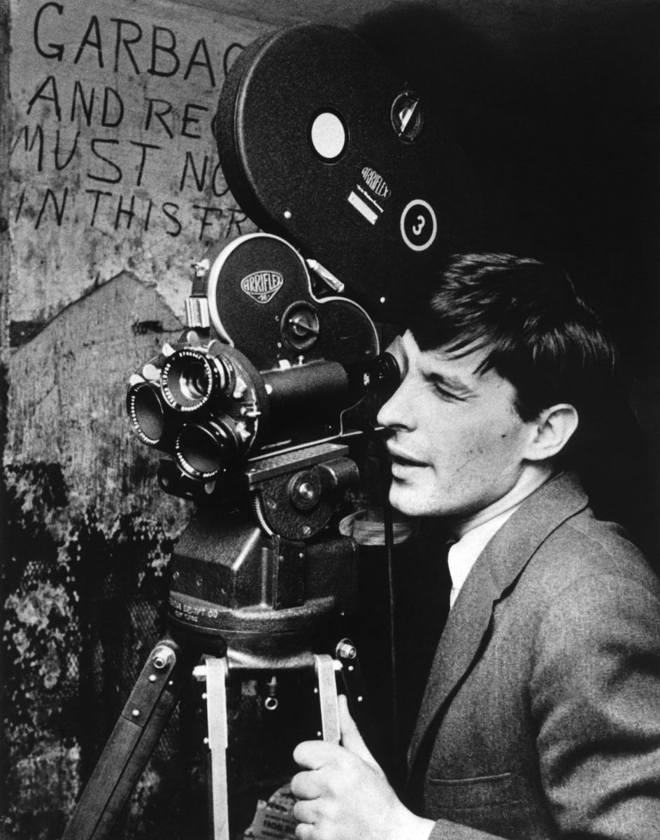 cassavetes-and-directing