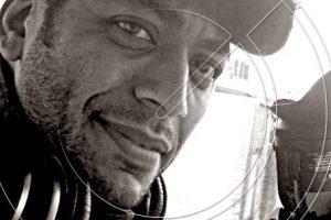 Chico Colvard , documentary filmmaker