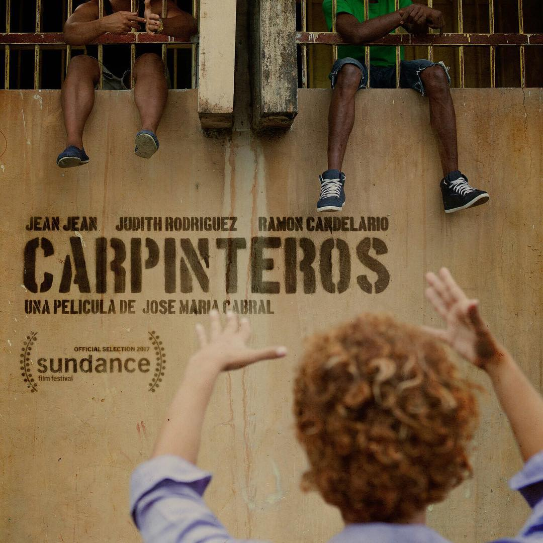 carpinteros-movie-header