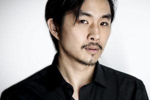 justin-chon-00