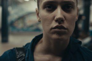 laps-short-film-header