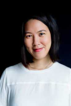 Angela Lee, Film Independent
