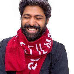 Hussain Currimbhoy, Sundance