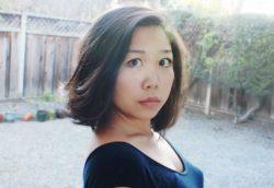 Leslie Tai, filmmaker