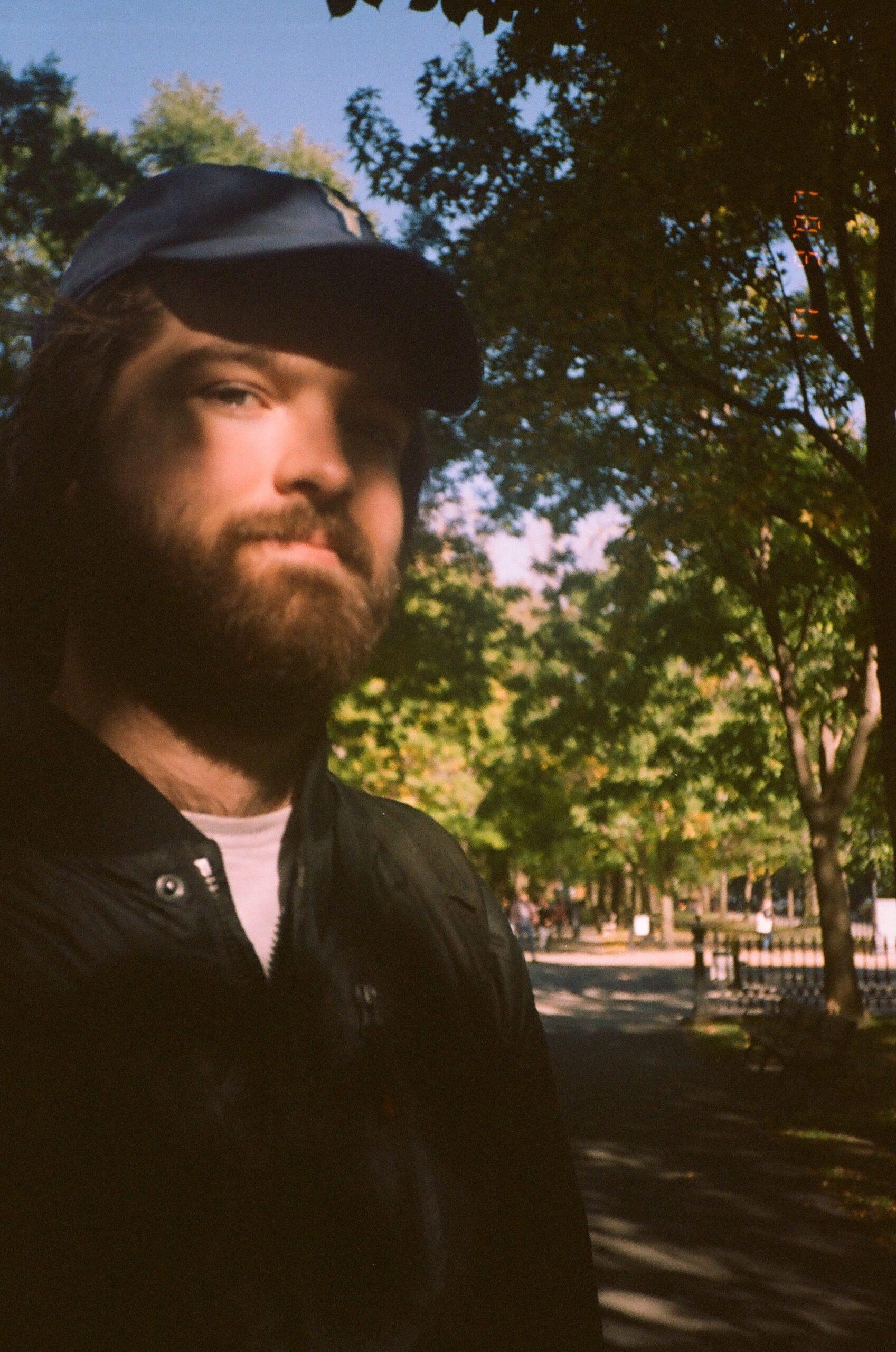 Dylan Foley
