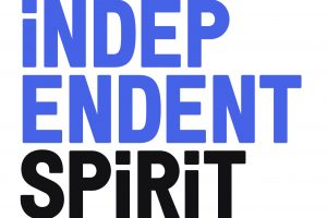 Film Independe Spirit Awards Logo