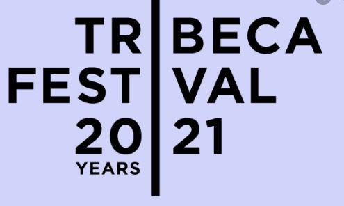 Tribeca Festival 2021, 20 years